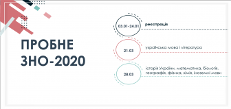 /Files/images/2020/metodichniy_kabnet/probne_zno_2020.png